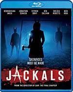 photo for Jackals