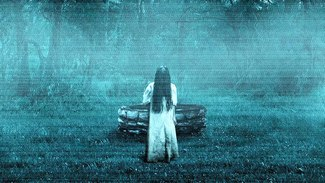 photo for Rings