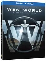 photo for Westworld: Season One