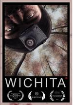 photo for Wichita