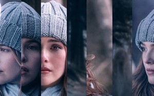 photo for Before I Fall