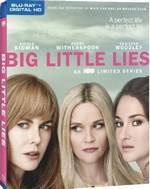 photo for Big Little Lies: Season 1
