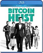 photo for Bitcoin Heist