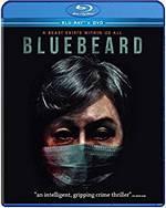 photo for Bluebeard