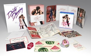 photo for Dirty Dancing 30th Anniversary
