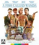 photo for A Fish Called Wanda