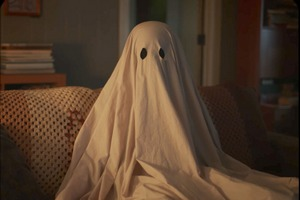 photo for A Ghost Story