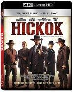 photo for Hickok