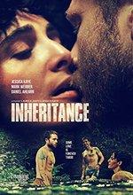 photo for Inheritance