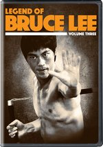 photo for Legend of Bruce Lee: Volume Three