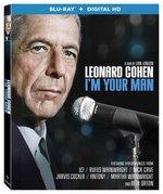 photo for Leonard Cohen: I'm Your Man