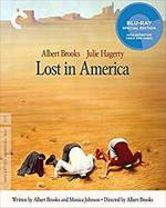 photo for Lost in America