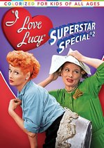 photo for I Love Lucy: Superstar Special #2