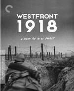 photo for Westfront 1918