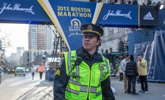 photo for Patriots Day
