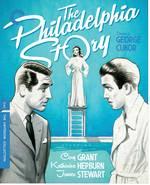 photo for The Philadelphia Story