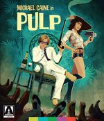 photo for Pulp