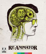 photo for Re-Animator (Limited Edition