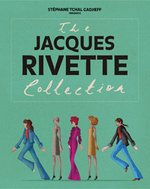 photo for Jacques Rivette Collection Limited Edition