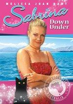 photo for Sabrina Down Under