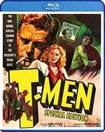photo for T-Men