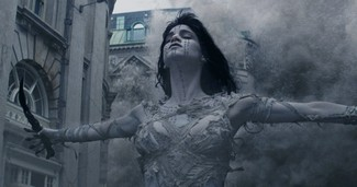 photo for The Mummy