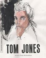 photo for Tom Jones