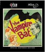 photo for The Vampire Bat