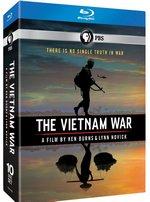 photo for The Vietnam War