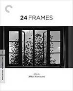 photo for 24 Frames