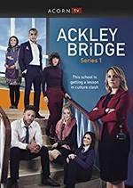 photo for Ackley Bridge, Series 1