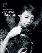 photo for Au hasard Balthazar