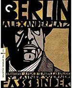 photo for Berlin Alexanderplatz