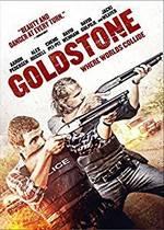 photo for Goldstone