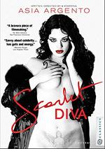 photo for Scarlet Diva