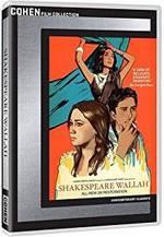 photo for Shakespeare Wallah