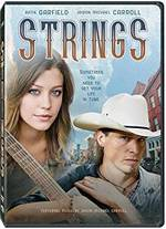 photo for Strings