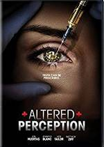 photo for Altered Perception