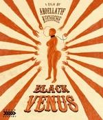 photo for Black Venus