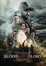 photo for Blood and Glory