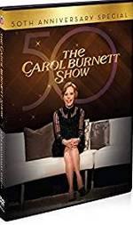 photo for The Carol Burnett Show 50th Anniversary Special