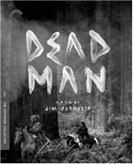 photo for Dead Man