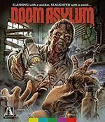 photo for Doom Asylum