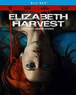 photo for Elizabeth Harvest