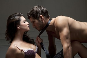 photo for Fifty Shades Freed