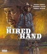 photo for The Hired Hand