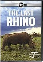 photo for Nature: The Last Rhino