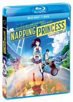 photo for Napping Princess