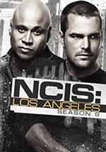 photo for NCIS: Los Angeles - Season 9