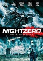 photo for Night Zero